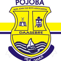 Pojoba Logo