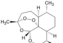 Px Artemisinin Svg