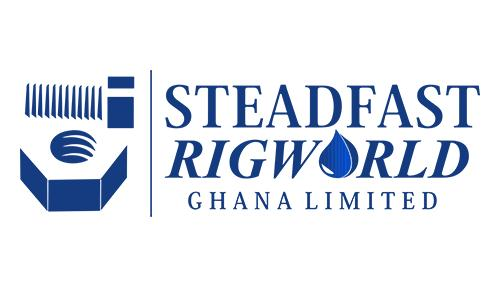 Steadfast Limited