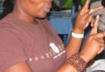 sign language interpreters
