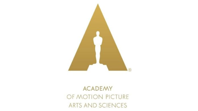 Academy's Science