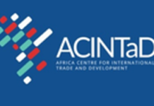 Africa Centre for International Trade and Development (ACINTaD)
