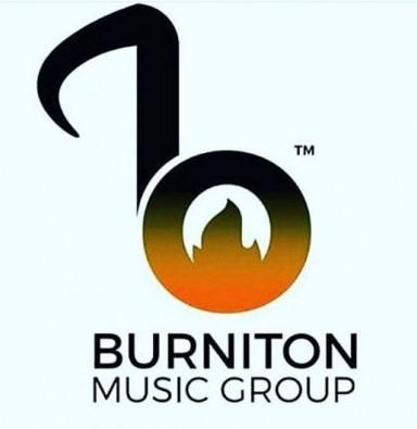 burniton music group