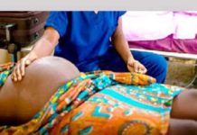 wa health uhc coverage