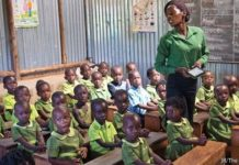 Comprehensive Sexuality Education