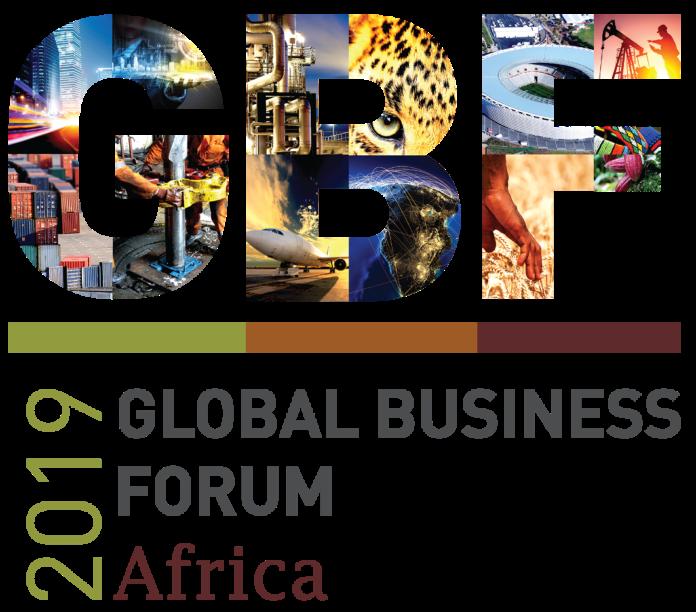 English Logo GBF Africa