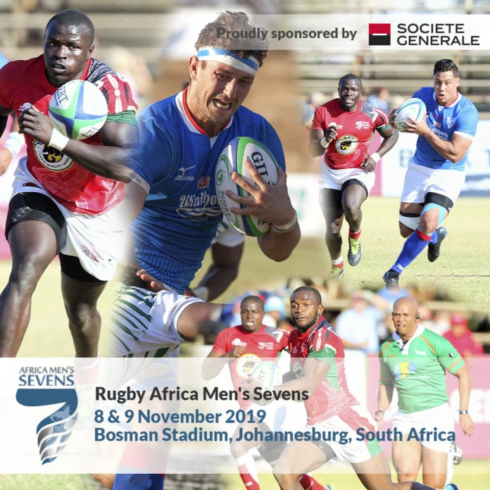 africa rugby