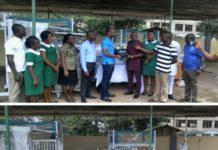 donation ngo kdua health