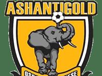 AshantiGold logo