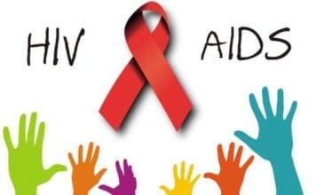 HIV -AIDS