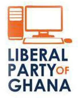 Liberal Party of Ghana