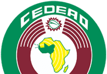 ecowas commission