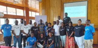 iwatch-africa-training-in-kumasi-