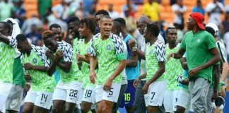 Nigeria-Super-Eagles-dance
