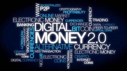 Security in Digital Money Transactions