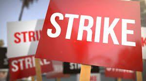 Laboratory scientists threaten nationwide strike