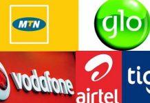 telcos Ghana