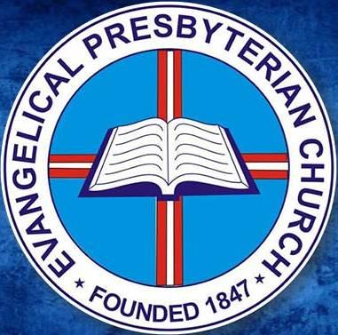 Evangelical Presbyterian Church Ghana