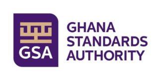 Ghana Standards Authority (GSA)