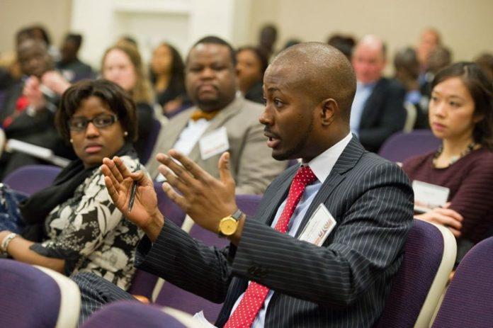 Ghana CFO Summit