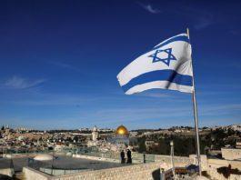 A view of Jerusalem's Old City   Photo: Reuters/Ronen Zvulun