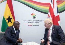 President-nana-addo-dankwa-akufo-addo-and-british-prime-minister-boris-johnson