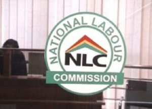 The National Labour Commission (NLC)