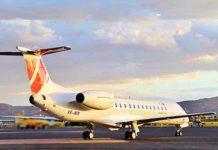 FlyWestair