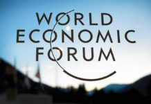 World Economic Forum (WEF)