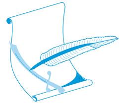 GJA logo