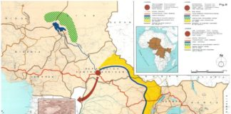 Transaqua is a transformative agro-industrial water project that would refurbish the shrinking Lake Chad to its 1963 size of 25,000 square kilometers. Transaqua envisions transferring water from the super wet Congo Riven Basin to the super dry Lake Chad Basin via a 2,4000 kilometer canal connecting to the Chari River. This would produce an economic renaissance of the entire region, thus affecting many nations, and in truth, the whole African continent.