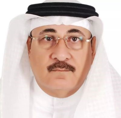 Profile photo of Dr. Anwar Alabdulla