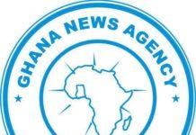 Ghana News Agency (GNA)