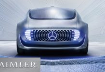 German carmaker