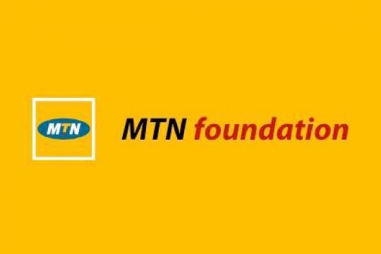 mtn-ghana-foundation