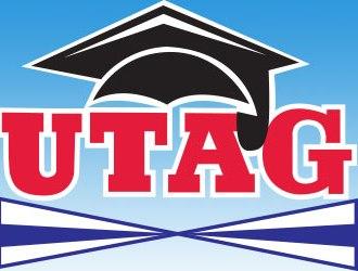 University Teachers Association of Ghana (UTAG)