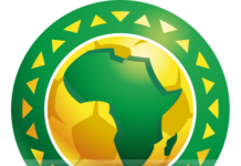 Confederation Of African Football Caf