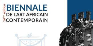 Dakar Biennale (Dak'Art 2020)