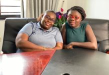 driving the change with yango