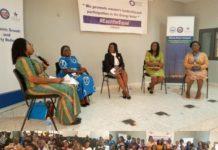 economics women employment