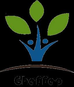 Ghana Federation Of Forest And Farm Producers Ghaffap