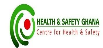 Health Workers Protection