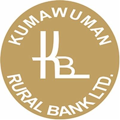 Kumawuman Rural Bank