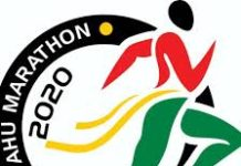 kwahu easter marathon