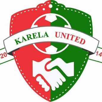 management of karela united calls for calm
