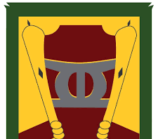 National House Of Chiefs