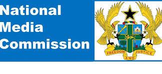 National Media Commission