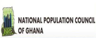 National Population Council Npc