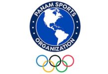 Pan American Sports Organization