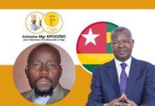 Politics Togo Opposition New